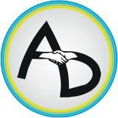 Moodle - Alex Deutsch Schule